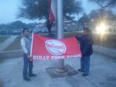 flag-pole-antibully-flag